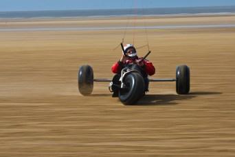 Sport Photography, Kent