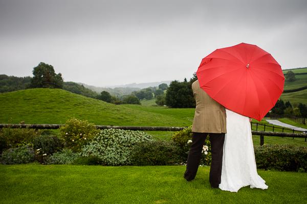 Matt Bristow Wedding Photography