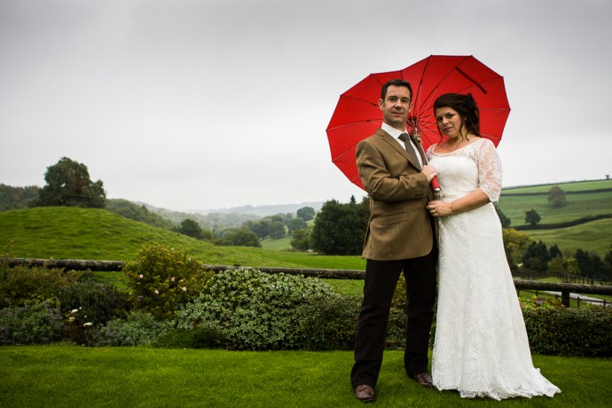 Kent Photographer | Wedding photography