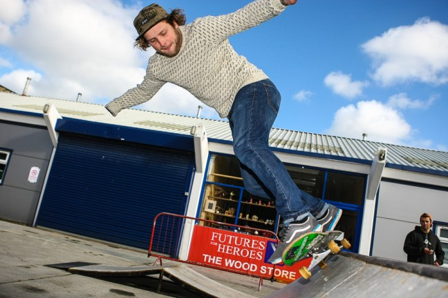 Kent Freelance Photographer - Lark Indoor Fun Day