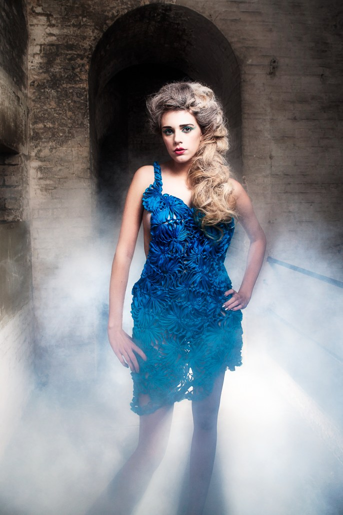 Fashion and Beauty Photography