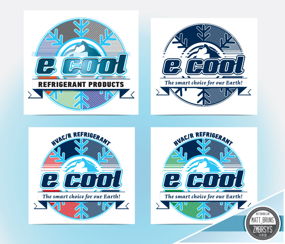 ECOOL_logo