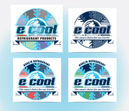 Logo and Color Variations