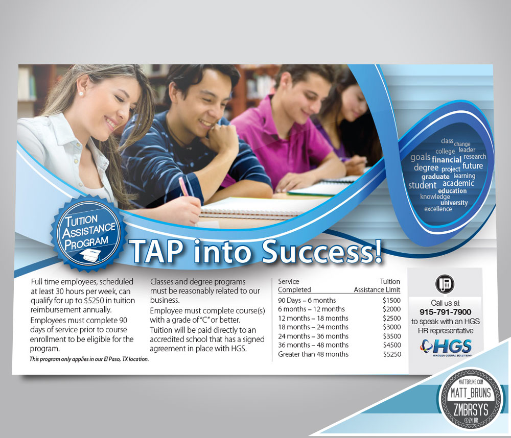 HGS_ElPasoTuitionProgram_100413