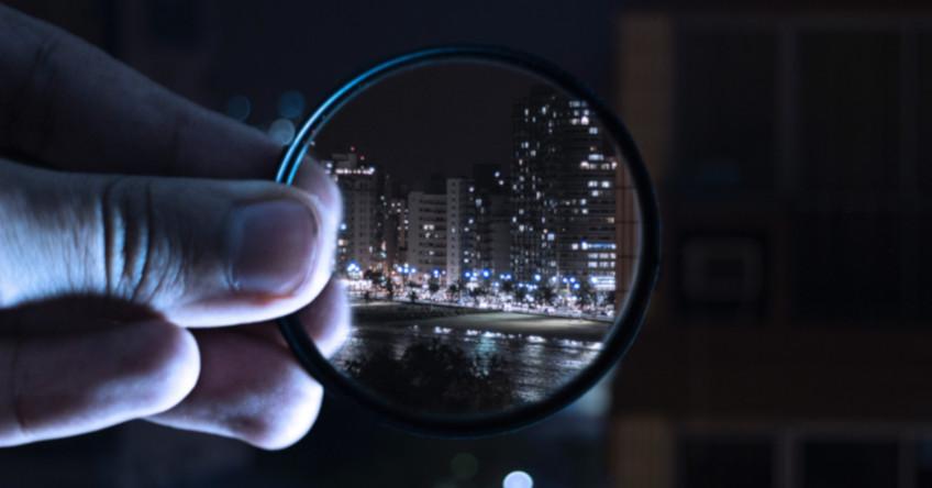 Review - SANS FOR500: Windows Forensic Analysis - Matt C  A