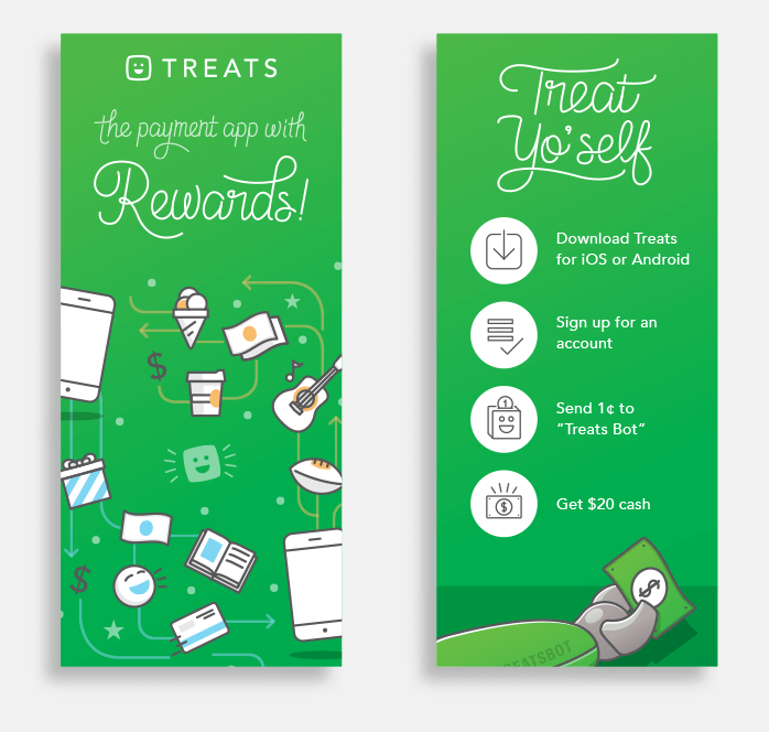 treats_DL