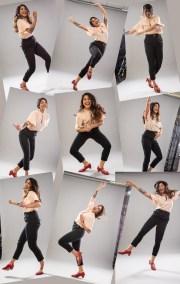 jess-collage1