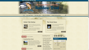 rushing-waters-homepage-screenshot