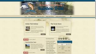 rushing-waters-homepage-screenshot