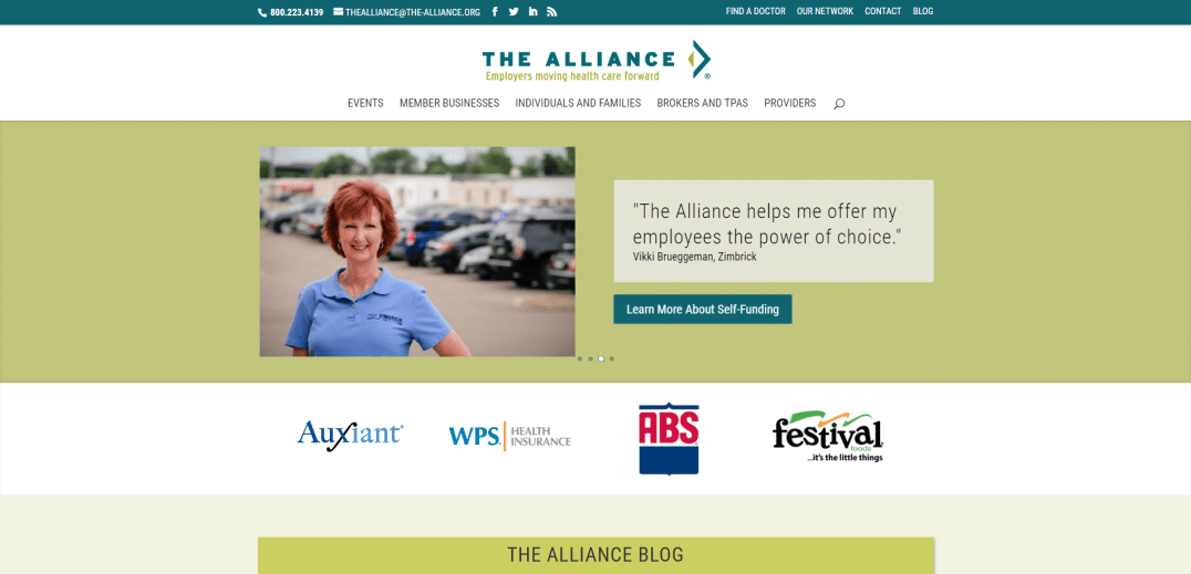 the-alliance-screenshot