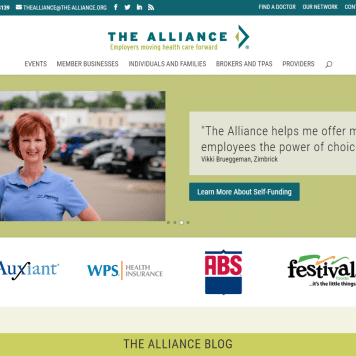 the-alliance-screenshot