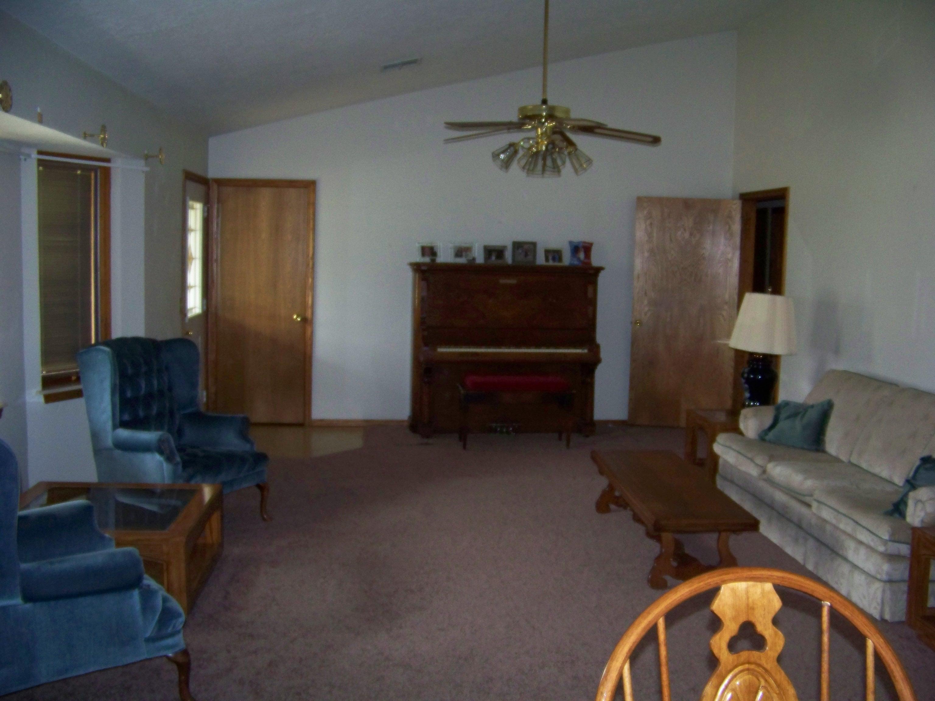 Main Living Room 2
