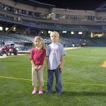 Indians Game Pictures – FINALLY!