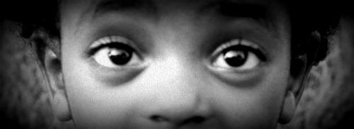 Mihret's Eyes