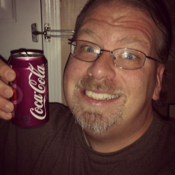 #FinalFourPack selfie