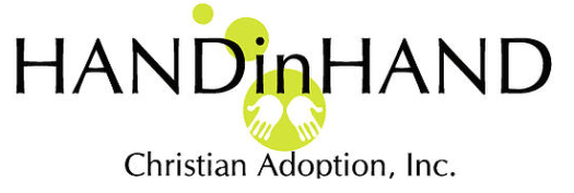 Hand in Hand Christian Adoption INC