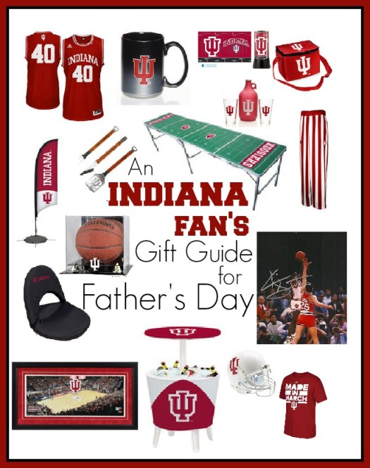 Title Fathers Day Gift Guide - Indiana