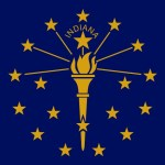 Here's my decision about running for Governor of Indiana