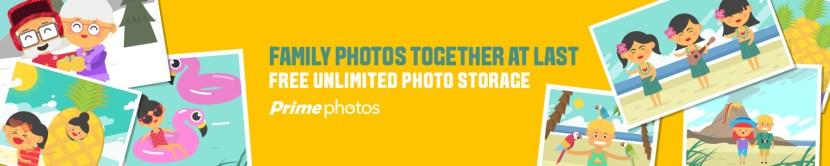 amazon-prime-photos-family-vault