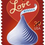 Hershey Kisses, a Ring, and Revisionist History