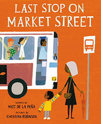 marketstreet_bg