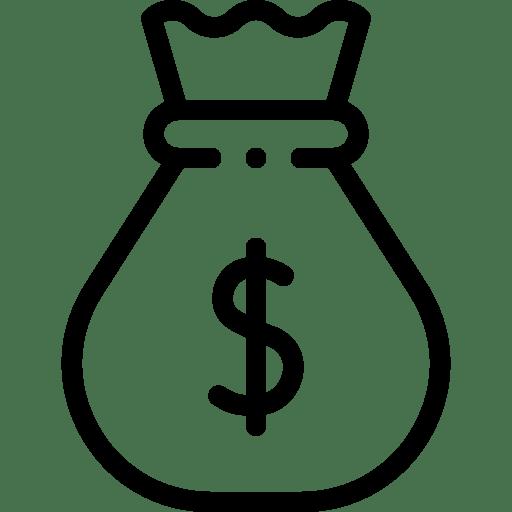 Budget<br /> maîtrisé