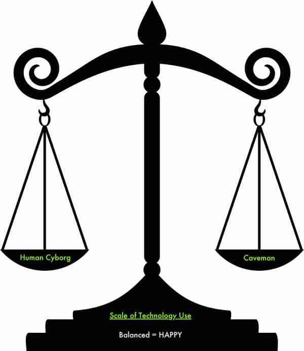 Scale_Balanced