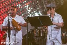Son Latino Band
