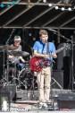Mitchell Mozdzen Band