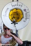 Lemon Bucket Orchestra