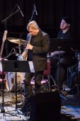 Oceanic Jazz Orchestra