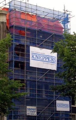 kneppers
