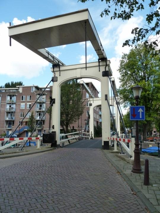 Petemayenbrug
