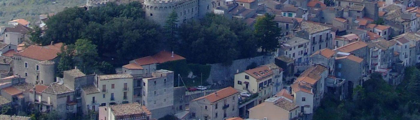 Monteroduni