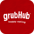 GrubGub