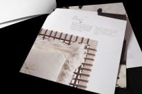 Cataloghino per Home Collection