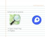 MapBox