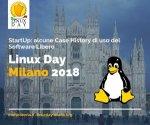 Linux Day di Milano