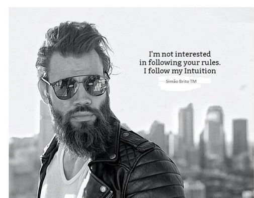 dobbiamo seguire le regole o le intuizioni?