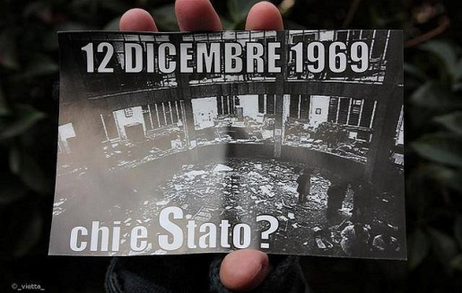 Immagine dal blog http://blogdieles2.altervista.org/