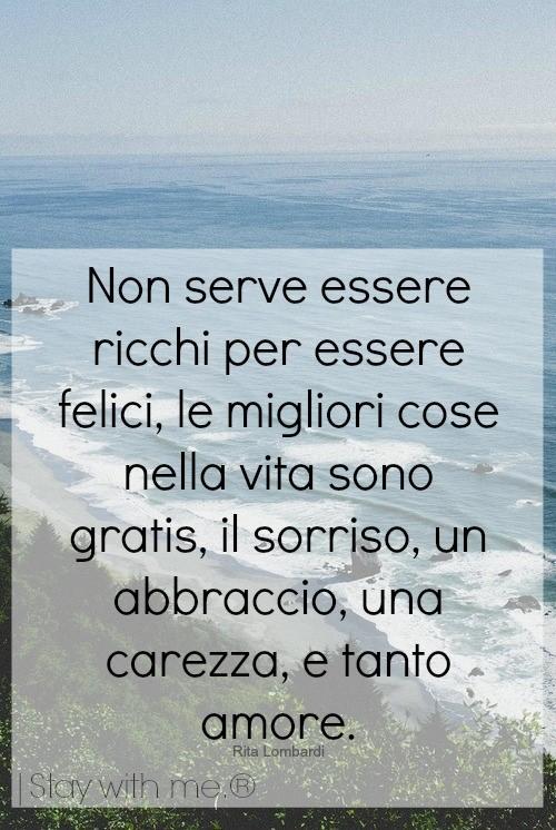 Frase di Rita Lombardi