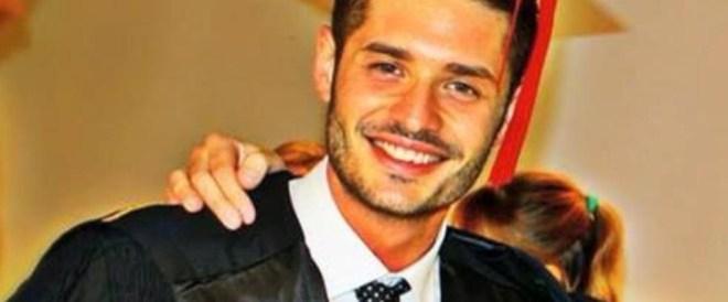 Immagine per chiedere giustizia per Aldo Naro