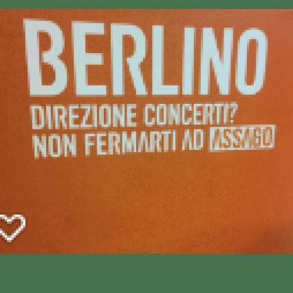 BerlinoConcertiAssago
