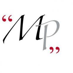 Matteo Poletti blog