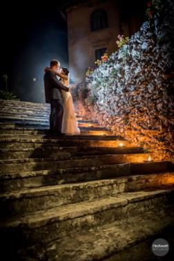 wedding-770