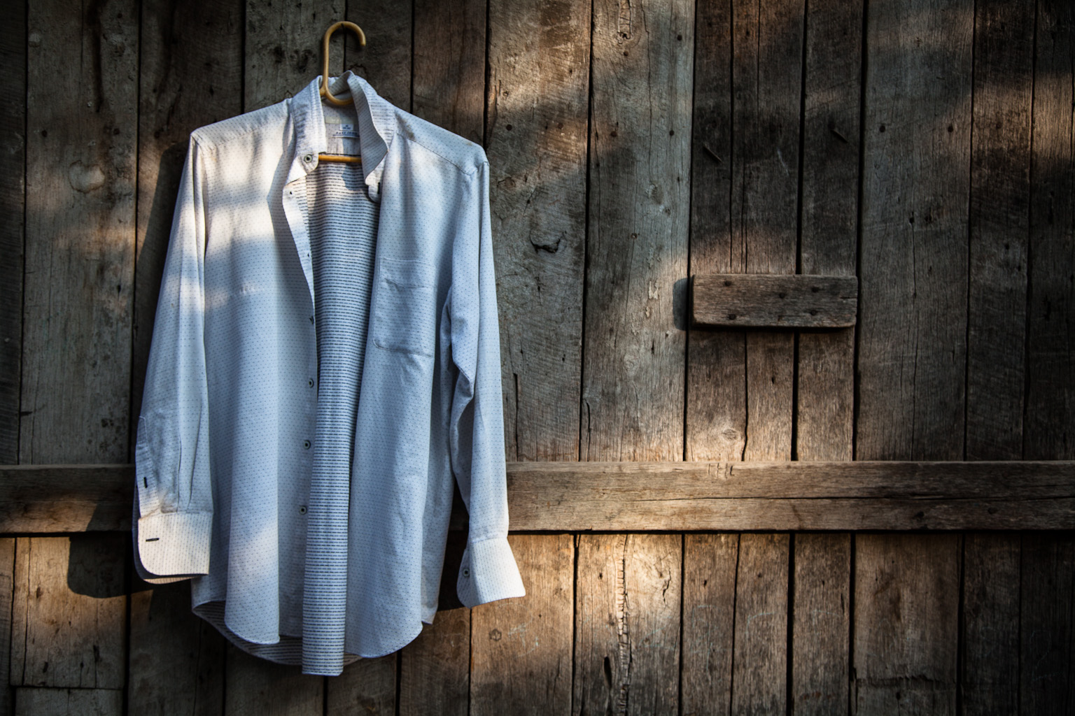 Image result for hanger with shirt