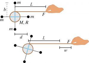 errata matter interactions rh matterandinteractions org Matter and Interactions 3rd PDF Physical Changes in Matter