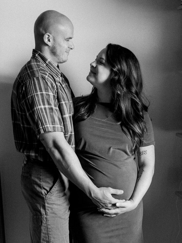 bohemian-maternity-photos-by-matt-erickson-photography-13.jpg