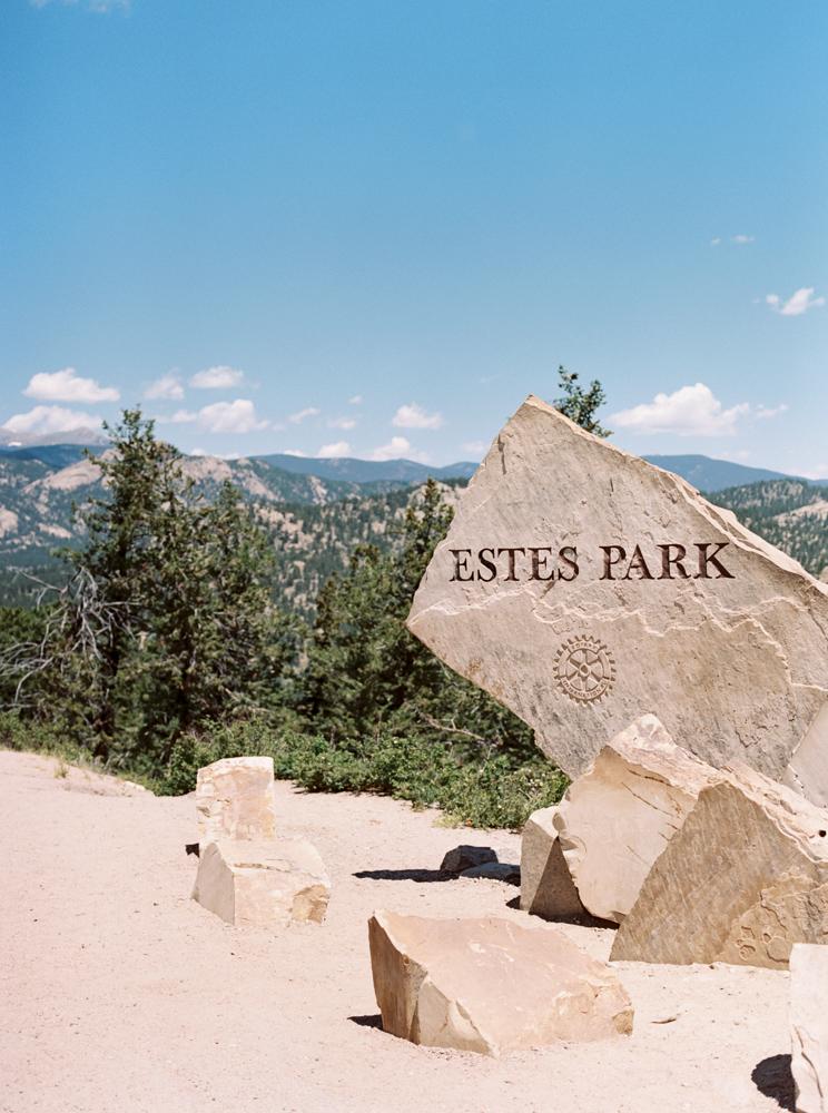 Colorado-travel-lifestyle-photos-by-matt-erickson-photography-34.jpg