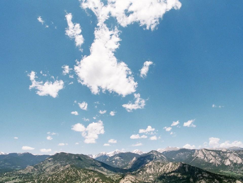 Colorado-travel-lifestyle-photos-by-matt-erickson-photography-56.jpg